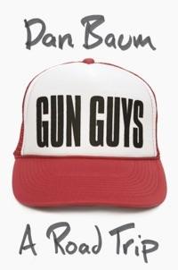 Gun Guys cover