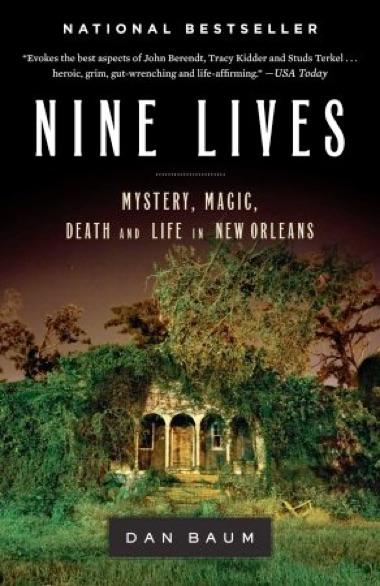 Nine Lives paperback-1